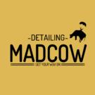 MadCowPL