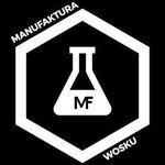 manufakturawosku