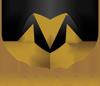Studio MOTOGO! - ostatni post przez kamil_motogo