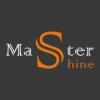 MasterShine